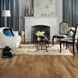 Columbia Hardwood