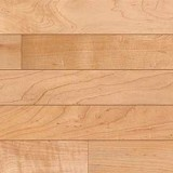 Beckham Maple 2 1/4 Inch Solid