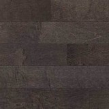 Beckham Maple 3 1/4 Inch Solid