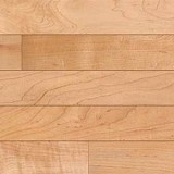 Beckham Maple 5 Inch Solid