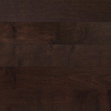 Beckham-Engineered Hardwood