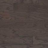 Branson Oak-Engineered Hardwood