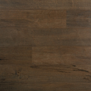 Chatham-Solid Hardwood Dockside Maple