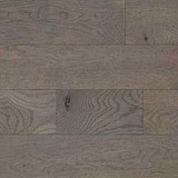 Claremont 5 Inch Solid