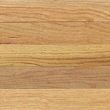 Congress Oak 2 1/4 Inch-Solid Hardwood
