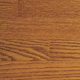 Congress Oak 3 1/4 Inch-Solid Hardwood