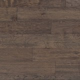 Emery