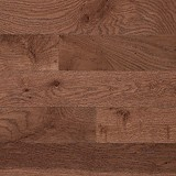 Weston 3 1/4 Inch Solid