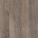 Glen Brook Oak Plank 12 MIL