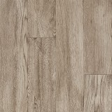 Glendale Oak Plank 12 MIL
