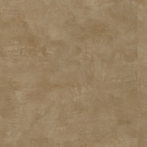 Parallel 12 Mil Commercial Vinyl Floors Armstrong