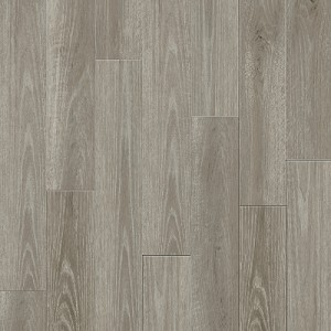 Parallel 20 Mil Commercial Vinyl Floors Armstrong
