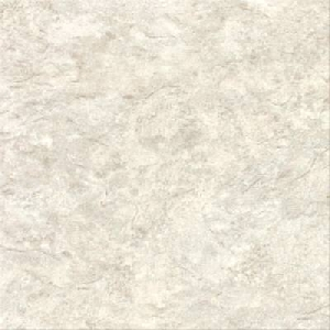 SoHo Slate Soft White