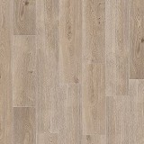 COREtec Advanced Plus