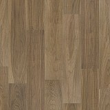 COREtec Advanced