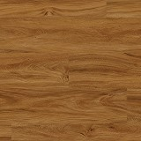COREtec ONE