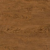 COREtec Plus 5 Inch Wide Plank