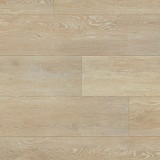 COREtec Plus 7 Inch Wide Plank