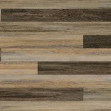 COREtec Plus Design Planks