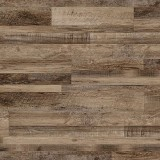 COREtec Plus Enhanced Plank