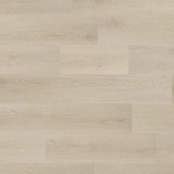 COREtec Premium XL