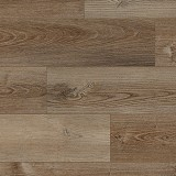 COREtec Pro Plus Enhanced Planks