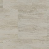 COREtec Pro Plus Enhanced Tiles 5mm