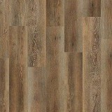 COREtec Pro Plus HD 7 Inch Plank