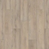 COREtec Pro Plus XL Enhanced 9 Inch
