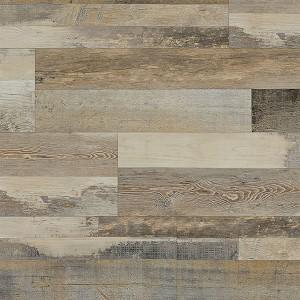 Coretec Plus 7 Inch Wide Plank Coretec Plus Us Floors