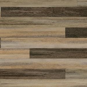Coretec Plus Design Planks Coretec Plus Usfloors Inc