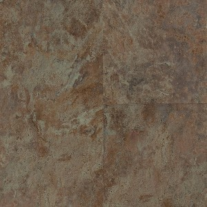 Coretec Plus Tiles Coretec Plus Usfloors Inc