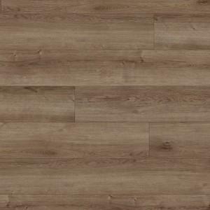 Coretec Pro Plus Coretec Plus Us Floors Llc Luxury