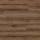 COREtec Plus: COREtec Pro Plus Monterey Oak