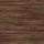 COREtec Plus: COREtec Pro Plus Alamitos Pine