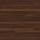 COREtec Plus: COREtec Pro Plus Biscayne Oak