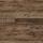 COREtec Plus: COREtec Pro Plus Duxbury Oak