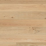 US Floors COREtec Wood Flooring