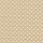 Couristan Carpets: Ardmore French Beige