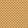 Couristan Carpets: Ardmore Light Gold