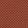 Couristan Carpets: Ardmore Sedona Red