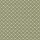 Couristan Carpets: Ardmore Silver Fern