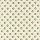 Couristan Carpets: Bantry Evergreen On White