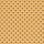 Couristan Carpets: Bantry Light Gold