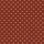 Couristan Carpets: Bantry Sedona Red