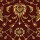 Couristan Carpets: Brentwood Bordeaux
