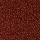 Couristan Carpets: Calistoga Merlot
