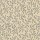 Couristan Carpets: Calistoga Soft Grey