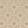 Couristan Carpets: Carlyle Sandalwood