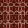 Couristan Carpets: Firenze Burgundy